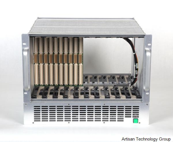 Image of Pentair-APW-Electronic-Solutions-PVX-VME64 by Artisan Technology Group