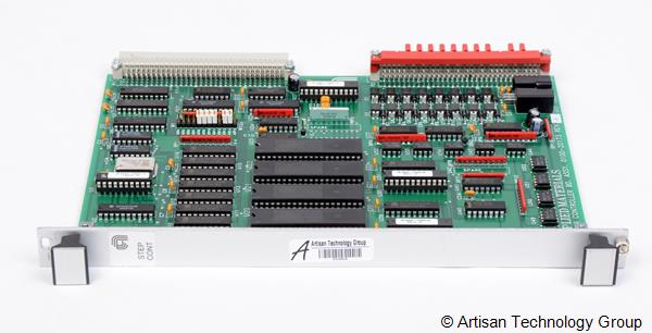 Image of Applied-Materials-AMAT-0100 by Artisan Technology Group