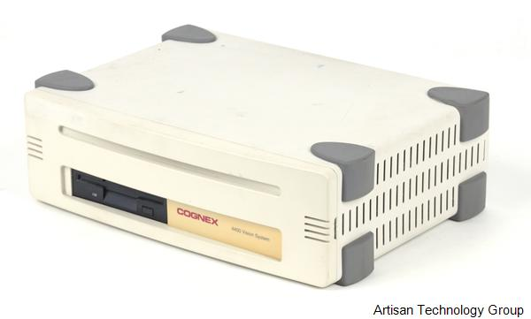 Image of Cognex-4200 by Artisan Technology Group