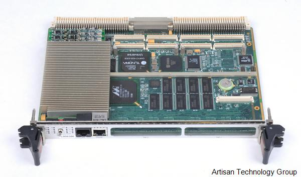 Image of Curtiss-Wright-Synergy-Microsystems-Power-Hawk-910 by Artisan Technology Group