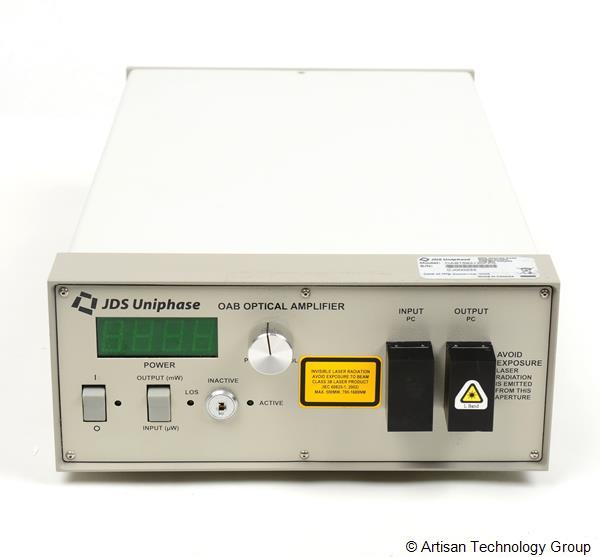 Image of JDSU-OAB1592 by Artisan Technology Group