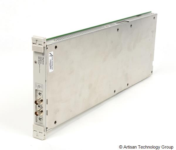 Image of Agilent-HP-E5291A by Artisan Technology Group