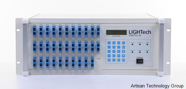 Image of LIGHTech-LT1600 by Artisan Technology Group