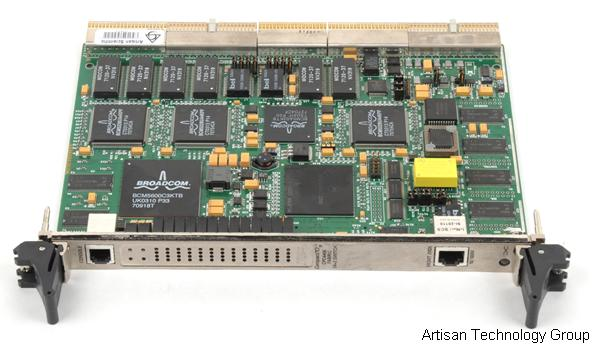 Performance-Technologies-PT-CPC4406