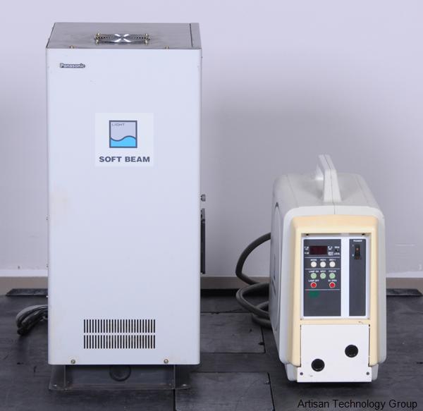 Image of Panasonic-YB-02AD2 by Artisan Technology Group