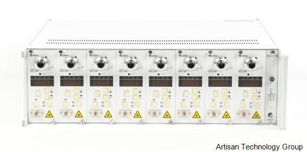 Image of Santec-MLS-8000 by Artisan Technology Group