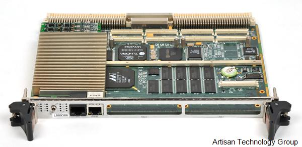 Image of Curtiss-Wright-Synergy-Microsystems-Power-Hawk-920 by Artisan Technology Group