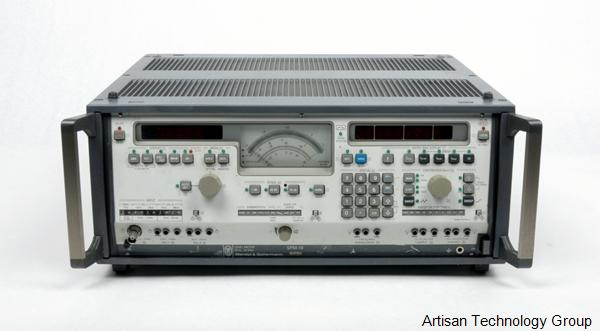 Image of JDSU-SPM-19 by Artisan Technology Group