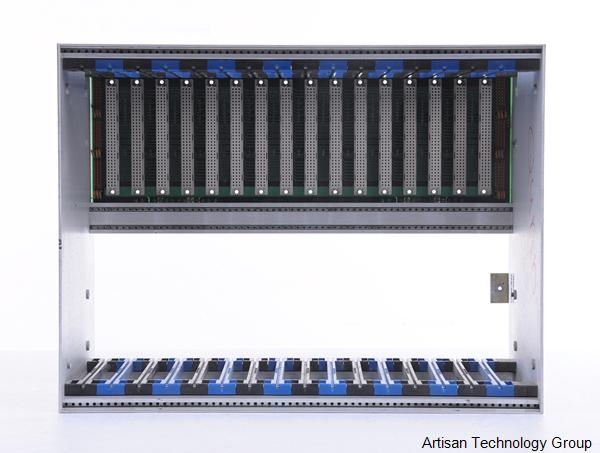 Pentair / APW Electronic Solutions V8016D Easy Cage 16-Slot VME Chassis