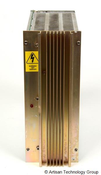 ABB 3HAA3563-AUA/1 Power Supply