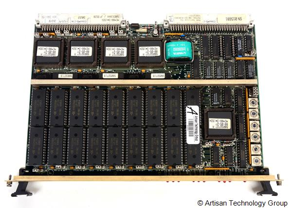 ABB MEM86 Series Memory Modules