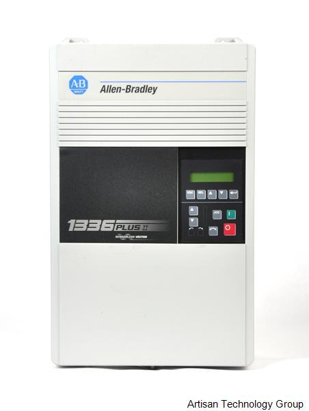 rockwell allen bradley 1336 series in stock we buy sell repair rh artisantg com Allen Bradley plc Allen Bradley Distributors