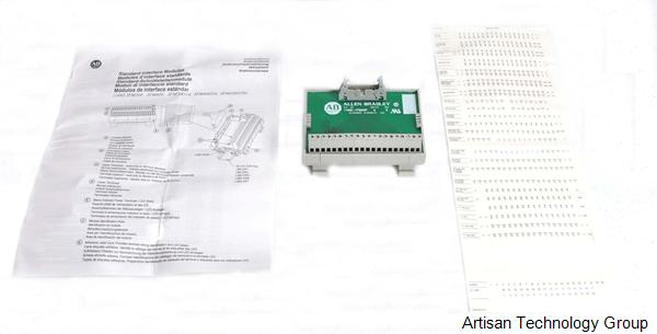 Rockwell / Allen-Bradley Miscellaneous Parts