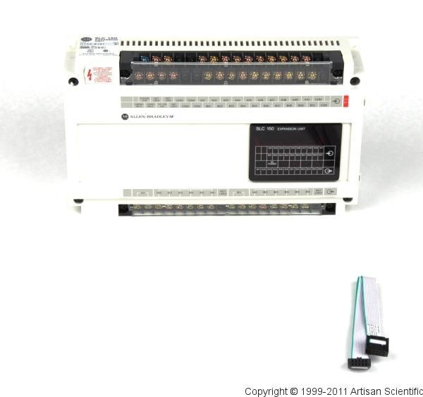 Rockwell / Allen-Bradley 1745-E151 Expansion Unit