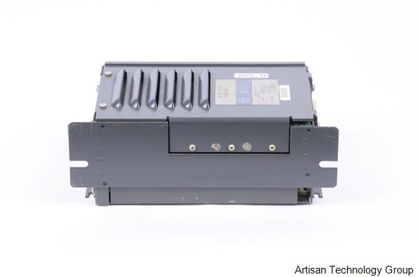 Rockwell / Allen-Bradley 1771 Series PLC Power Supplies