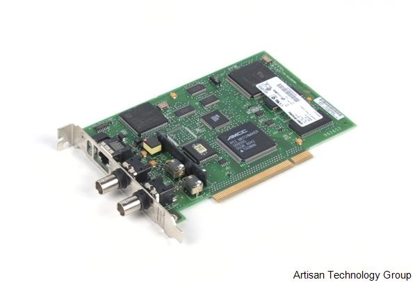 Rockwell / Allen-Bradley 1784-PCIC ControlNet PCI Communication Interface Card