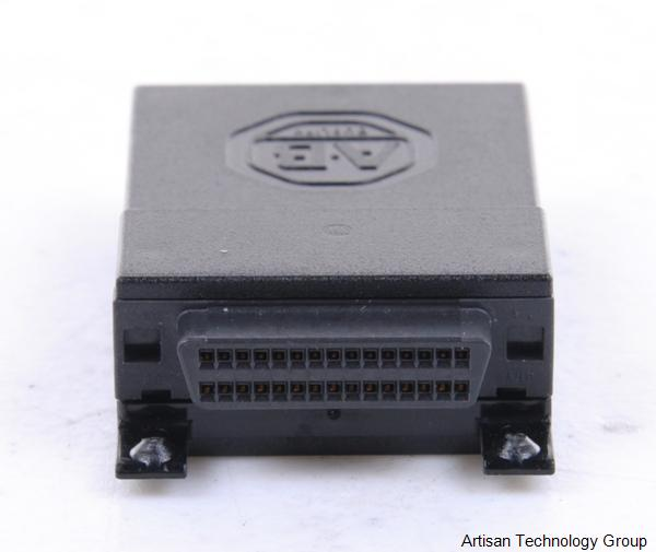 Rockwell / Allen-Bradley 2760-RB Flexible Interface Module