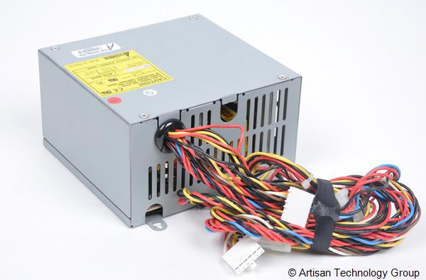 Acqutek / Acquire ACE-925C Industrial DC Input 250W Power Supply