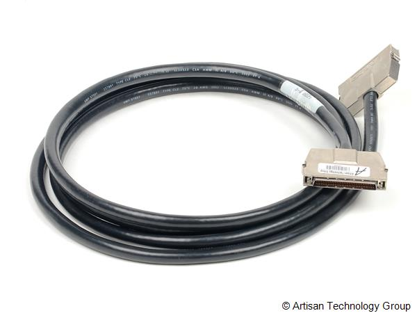Molecular Devices / Axon Instruments 1200B-C 68-Pin Shielded Interface Cable
