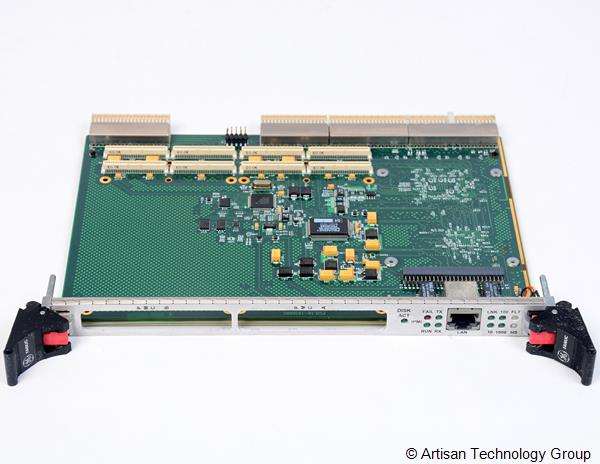 Abaco Systems / Ramix CP238-TA Multi-Purpose PMC Expansion Card for cPCI