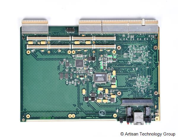 Abaco Systems / Ramix CP238 Series Multi-purpose PMC Expansion Cards for cPCI