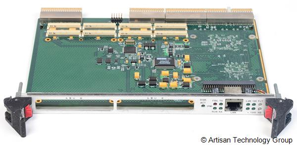 Abaco Systems / Ramix CP-238 Multi-Purpose PMC Expansion Card for cPCI