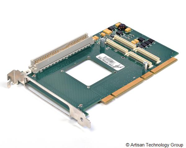 Abaco Systems / Ramix PMC239 PCI to PMC Adapter