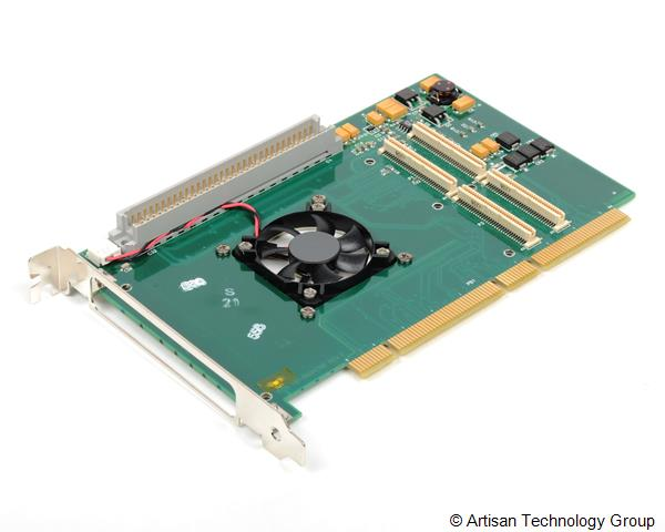 Abaco Systems / Ramix PMC239/F PCI to PMC Adapter with Fan Option