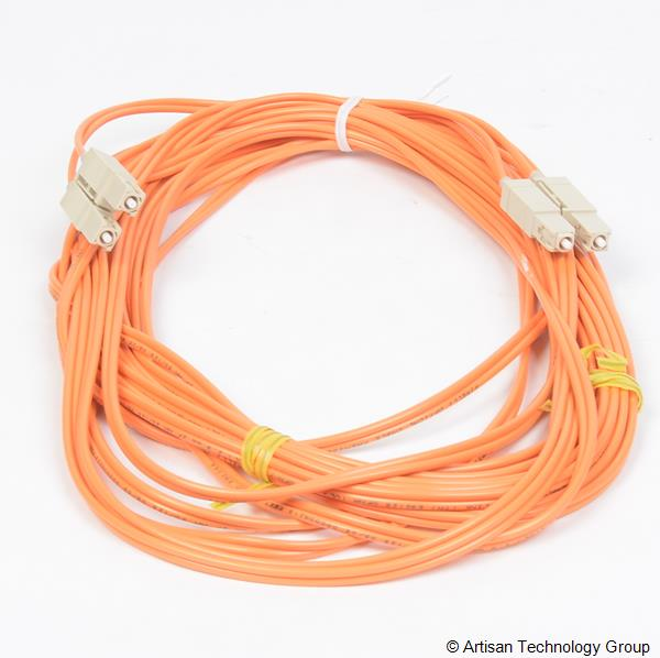 Abaco Systems / SBS 15-101 Fiber Optic Cable (10 m)