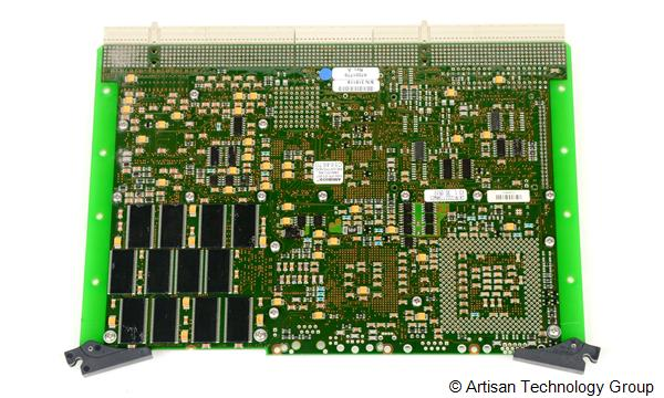 Abaco Systems / SBS CR7 cPCI Single Board Computer