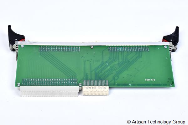 Abaco Systems / SBS / Greenspring VIPC664 IndustryPack Carrier