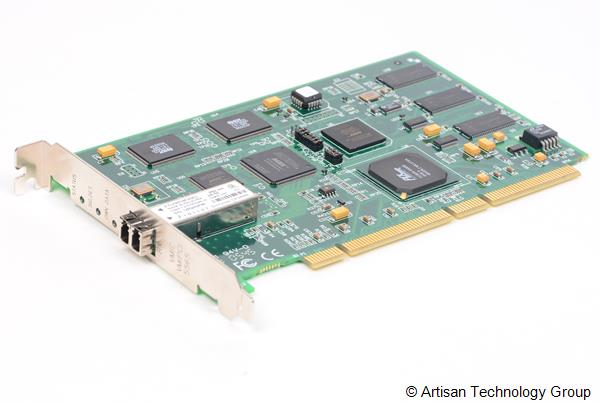 Abaco Systems / VMIC PCI-5565-010 / VMIPCI-5565-010 Reflective Memory Interface