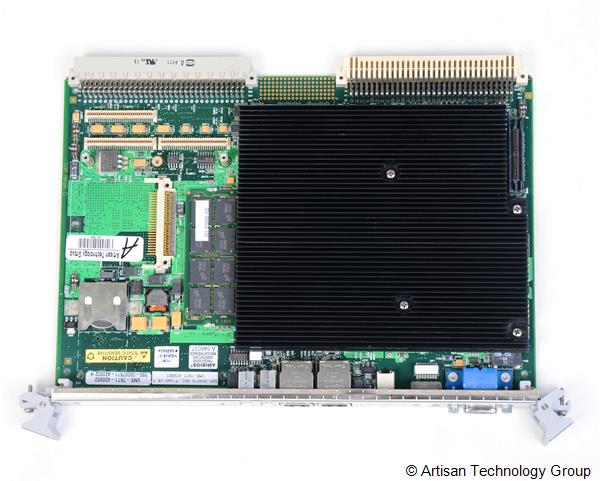 Abaco Systems / VMIC VME-7671 Single Board Computer