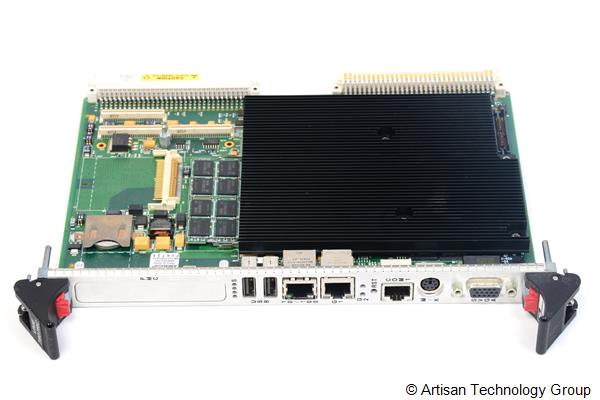 Abaco Systems / VMIC VME-7807RC-420001 Single Board Computer