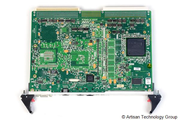 Abaco Systems / VMIC VMIVME-7807 / VME-7807 / V7807 Series Single Board Computers