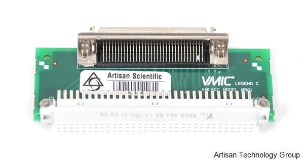 Abaco Systems / VMIC VMIACC-0561 VMEbus P2 SCSI Transition Module