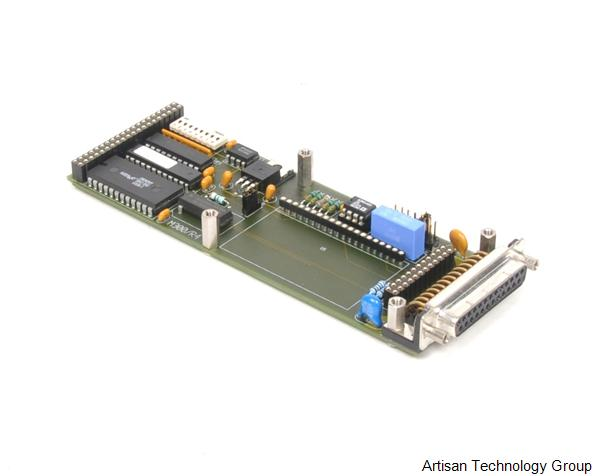 AcQ Inducom / AcQuisition Technology M300 ARCNET Controller M-Module