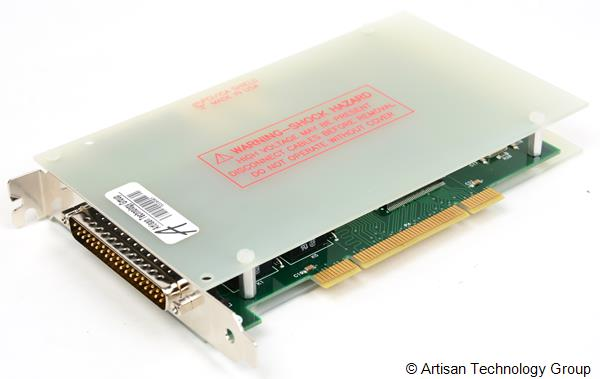 Acces PCI-IIRO-8 Isolated Digital Input/Output Card