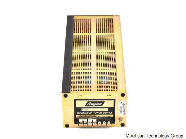 Acopian A50MT270 Power Supply