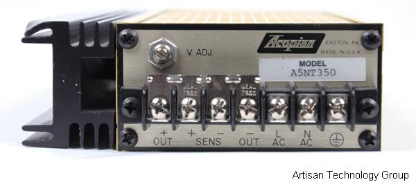 Acopian A5NT350 Power Supply
