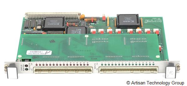 Acromag / Xembedded / Xycom AVME9440-I-L Isolated Digital I/O Board w/ LEDs