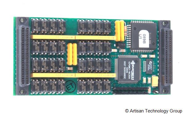 Acromag IP440-1 Isolated Digital Output Module
