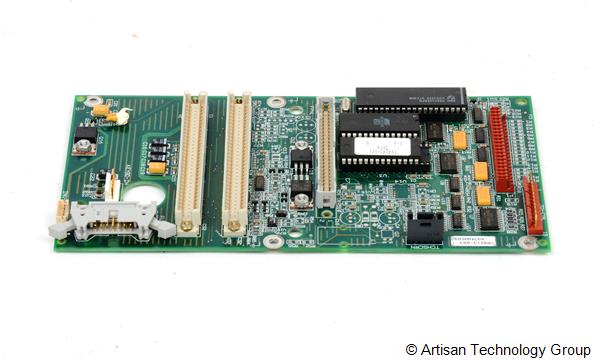 Acromag / Xembedded / Xycom 99213-003 Circuit Board