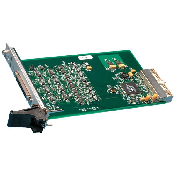 Acromag / Xembedded / Xycom AcPC341 Analog Input CompactPCI Board