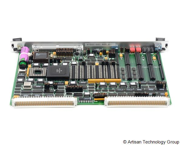 Acromag / Xembedded / Xycom XVME-630 68EC030 Processor Module