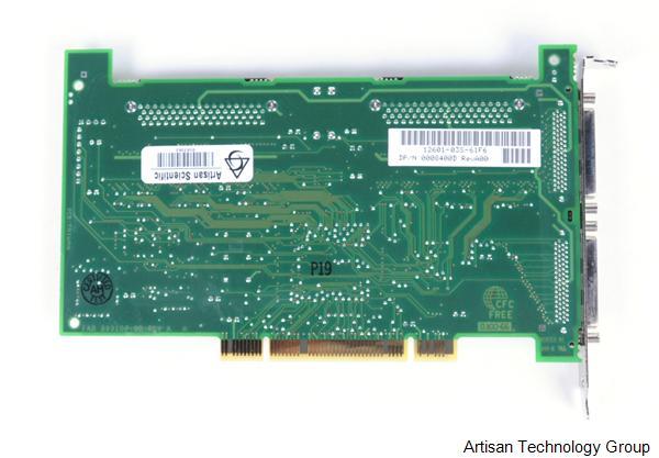 ADAPTEC AHA-3944 PCI SCSI CONTROLLER WINDOWS 8 X64 TREIBER