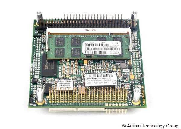 Advantech / Embedded Solutions ADLS15PC PC/104 Single Board Computers