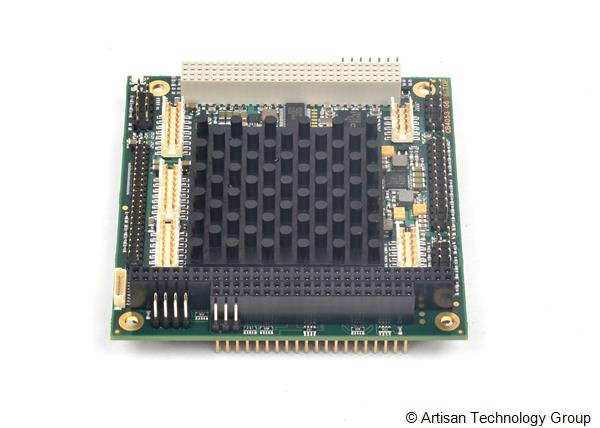 Advantech / Embedded Solutions ADLS15PC-168 PC/104 Single Board Computers