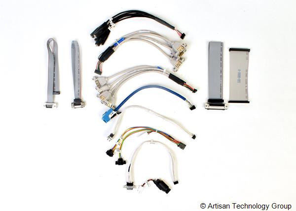 Advantech / Embedded Solutions ADLS15PC-CK Cable Kit