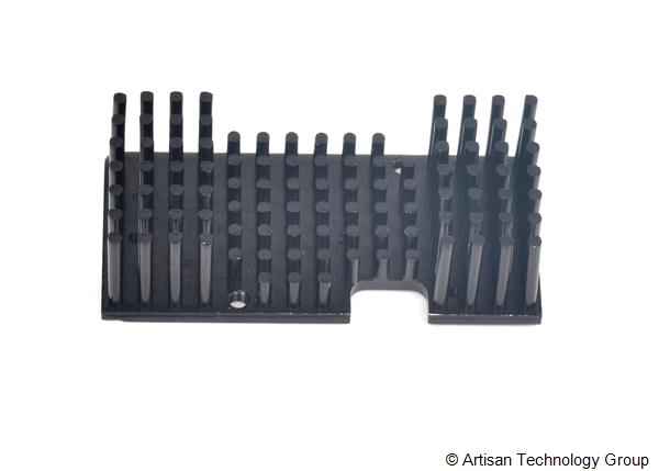 Advantech / Embedded Solutions ALDS15PC-FANSINK Active Heat Sink